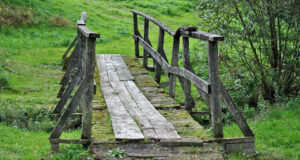 Wooden-Bridge-Image