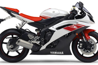 Yamaha-R6-Bike-HD-Pic