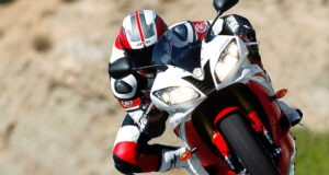 Yamaha-R6-Bike-Pic-HD