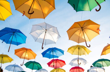 Different-Color-Umbrellas-HD-Pic