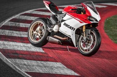 Ducati-1299-Panigale-S-HD-Pic