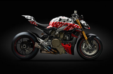 Ducati-Panigale-V4-Streetfighter-HD-Pic
