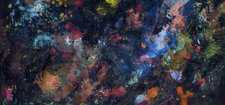 Abstract-Art-Painting-Image-HD