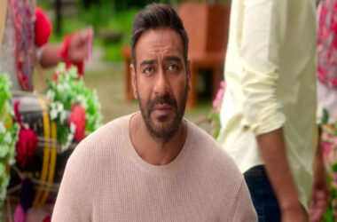Ajay-Devgan-HD-Photo