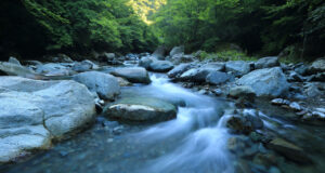 Flowing-River-HD-Pic