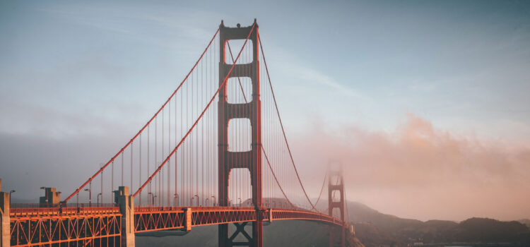 Golden-Gate-Bridge-San-Francisco-California-Pic
