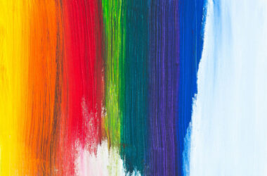 Multicolor-Abstract-Painting-Pic