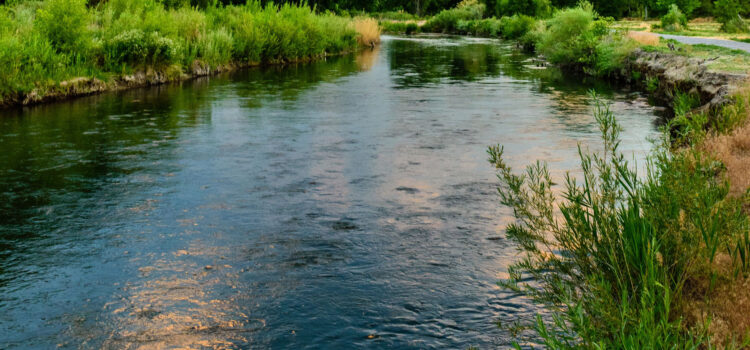 River-Pic-in-HD