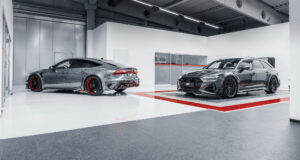 ABT-RS6-R-HD-Image