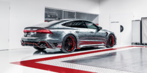 ABT RS7 R HD Image