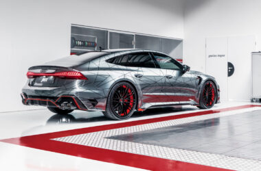 ABT-RS7-R-HD-Image