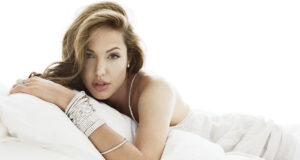 Actress-Angelina-Jolie-HD-Image