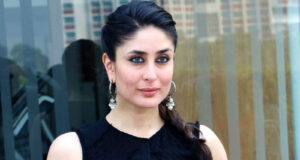 Actress-Kareena-Kapoor-Photo