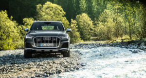 Audi-SQ7-TFSI-HD-Pic