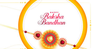 Full-HD-Image-of-Happy-Raksha-Bandhan