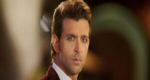 HD-Image-of-Actor-Hrithik-Roshan