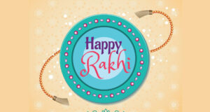 Happy-Rakhi-HD-Pic