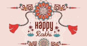 Happy-Rakhi-Image
