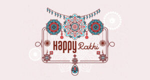 Happy-Rakhi-Image-HD