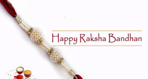 Happy-Raksha-Bandhan-Full-HD-Image