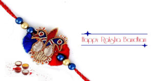 Happy-Raksha-Bandhan-Image-HD