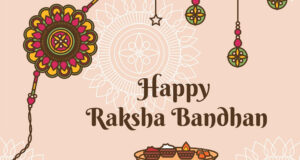 Happy-Raksha-Bandhan-Pic-HD
