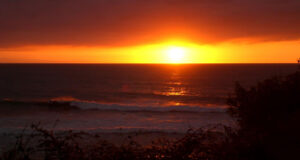 Pic-of-Sunset