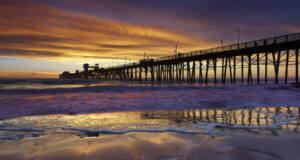 Pic-of-Sunset-in-HD