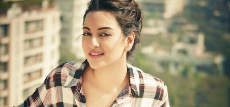 Actress-Sonakshi-Sinha-Pic-HD