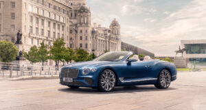 Bentley-Continental-GT-Mulliner-Convertible-HD-Pic