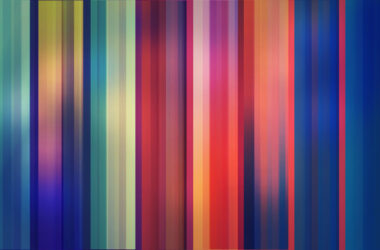 Colorful-Stripes-Full-HD-Image