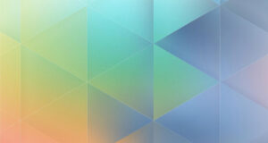 Abstract-Design-Background