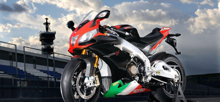 Aprilia-RSV4-Bike-Image-HD