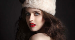 Beautiful-Alexandra-Daddario-Full-HD-Image