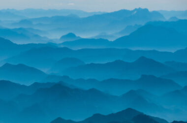 Blue-Mountains-HD-Image