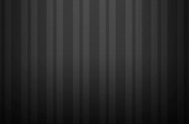 Dark-Stripes-Full-HD-Image