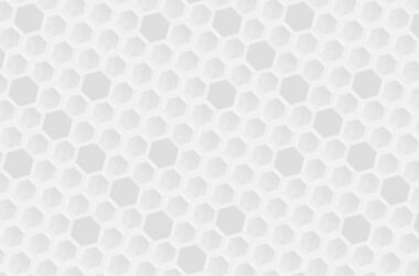Hexagon-Texture-HD-Image