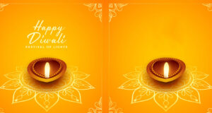 Diwali-Greeting-Image-HD