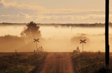 Fog-in-Field-Pic-HD