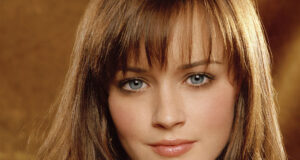 Beautiful-Alexis-Bledel-Wallpaper-HD
