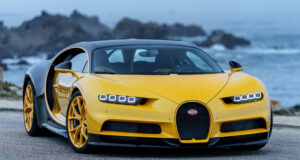 Bugatti-Chiron-Full-HD-Photo