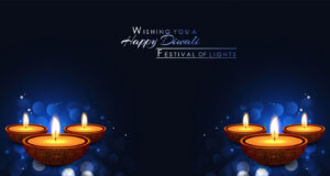 Happy-Diwali-Greeting-Image