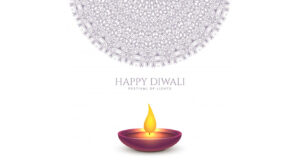 Happy-Diwali-Greeting-Image-HD
