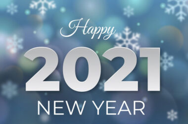 2021-New-Year-Image