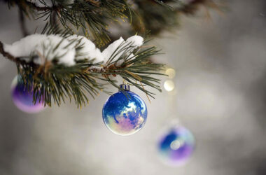 Christmas-Ornaments-Image-in-HD