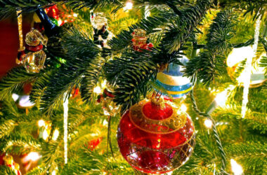 Christmas-Ornaments-Pic-in-HD