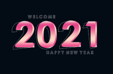 Creative-New-Year-2021-HD-Image