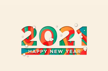 Creative-New-Year-2021-Image