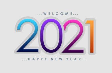 Happy-New-Year-2021-HD-Image