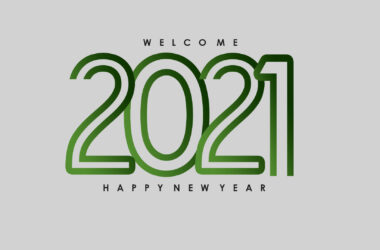 Happy-New-Year-2021-Image-HD